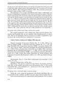 165-179_Huber & Marggi - Naturhistorisches Museum Bern - Page 6