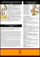 Galaxy Falcon - Seite 2