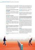 Sportler trifft Sportler |Andreas Beck und Andreas Beck - Seite 3