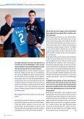 Sportler trifft Sportler |Andreas Beck und Andreas Beck - Seite 5