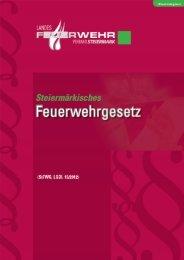StFWG, LGBl. Nr. 13/2012 - Gemeinde Rohrmoos-Untertal