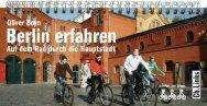 Leseprobe zum Titel: Berlin erfahren - Die Onleihe