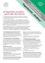 SKV 350C Ausgabe 2, Informationen zur ... - Skatteverket