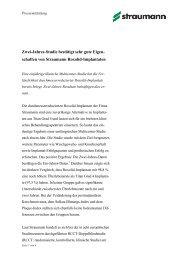 Pressemitteilung zum Herunterladen (PDF - 630 KB)