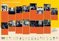 Festival Maribor 2012 Programm