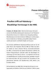 Download - Mittelbrandenburgische Sparkasse in Potsdam