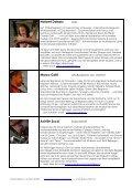 Norbert Dalsass ½ a dozen - Teatro Portland - Page 3