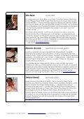 Norbert Dalsass ½ a dozen - Teatro Portland - Page 6