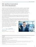 ideas - Schweiz - Commerzbank - Seite 3