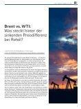 ideas - Schweiz - Commerzbank - Seite 5