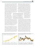 ideas - Schweiz - Commerzbank - Seite 7