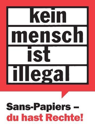 Broschüre - Migesplus