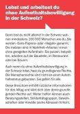 Broschüre - Migesplus - Page 3
