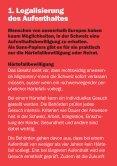 Broschüre - Migesplus - Page 4