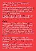 Broschüre - Migesplus - Page 5