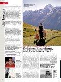 Die Offenbarung - Galerie Rätus Casty Davos - Seite 2