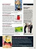 Die Offenbarung - Galerie Rätus Casty Davos - Seite 3