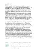 Rapport 21/2012 SYSTEMANALYSE AV TI ... - Skog og landskap - Page 5