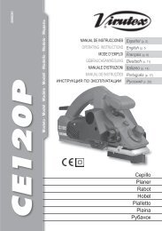 CE120P