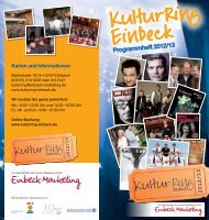 Download - Einbeck Marketing