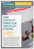 sponsorkonzept eisturm rabenstein - Seite 6