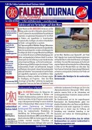 Download - SJD-Die Falken Landesverband Sachsen-Anhalt