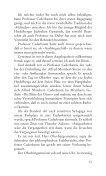 Leseprobe zum Titel: Die menschliche Schwäche - Die Onleihe - Seite 6