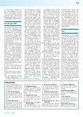 Mitarbeiterbeteiligung stärkt alle - Vertaz - Page 5