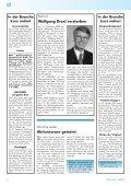 Mitarbeiterbeteiligung stärkt alle - Vertaz - Page 6