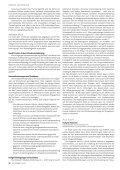 unverzichtbarer Teil einer kohärenten Suchtpolitik - Infodrog - Seite 4