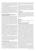 unverzichtbarer Teil einer kohärenten Suchtpolitik - Infodrog - Seite 5
