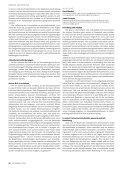 unverzichtbarer Teil einer kohärenten Suchtpolitik - Infodrog - Seite 6