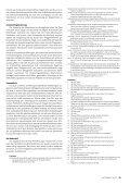 unverzichtbarer Teil einer kohärenten Suchtpolitik - Infodrog - Seite 7