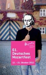 Programmbuch 2012 Download (PDF, 17 MB) - Deutsche Mozart ...
