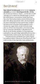 apollon musagète quartett - Meister & Kammerkonzerte - Seite 3
