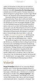 apollon musagète quartett - Meister & Kammerkonzerte - Seite 5