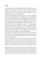 Im Namen der Kirche - Seite 2