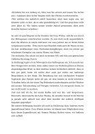Im Namen der Kirche - Seite 7