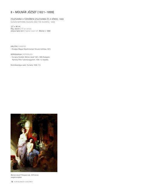 Katalógus letöltése - Kieselbach