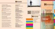 download SfG Infobroschüre - Schule für Gestaltung