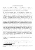 Anleitung zur Abfassung eines Patiententestaments - Association ... - Seite 2