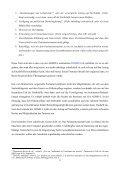 Anleitung zur Abfassung eines Patiententestaments - Association ... - Seite 3