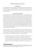 Anleitung zur Abfassung eines Patiententestaments - Association ... - Seite 4