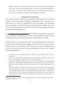 Anleitung zur Abfassung eines Patiententestaments - Association ... - Seite 5