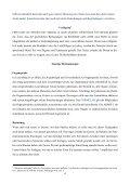 Anleitung zur Abfassung eines Patiententestaments - Association ... - Seite 6