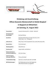 ausschr_dm_r... (PDF, 0.55 MB) - Deutscher Skiverband