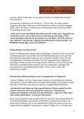 SKULPTURENWEG DER VERSÖHNUNG - Reichl-presseportal.at - Seite 3