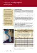 Neue Purmo FZ-Halterungen / VDI 6036 - Seite 2