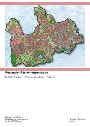 Regionaler FNP.pdf - projekte