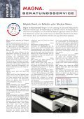 Belgisch Granit - unverwechselbar in seiner Schönheit und Struktur - Seite 3